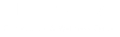 Liberty Bay Chiropractic